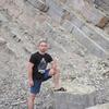 Эдуард, 36, г.Яхрома