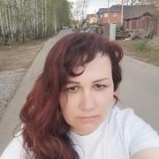 Алена 41 Пермь