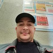 Сергей 38 Ступино