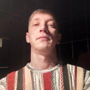 Ivan ivanov. 42 Костанай