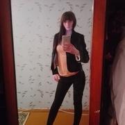 Александра, 22, г.Орша