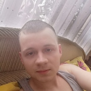 Владислав 23 Владивосток