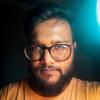 Shoaib Hossain, 22, Dhaka