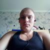 Ivan, 24, г.Саратов