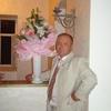 Сергей, 55, г.Псков