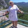 ирина, 55, г.Новомосковск