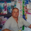 Саша, 47, г.Винница