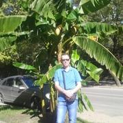 Станислав 44 года (Стрелец) хочет познакомиться в Соликамске
