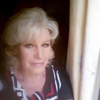 Галина, 61 год, Овен, Москва