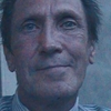 Вячеслав, 52, г.Обь