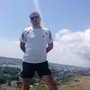 Сергей, 30, г.Радужный (Ханты-Мансийский АО)