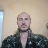 максим, 36, г.Зуя