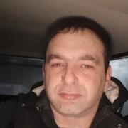 Дон ххх, 39, г.Пятигорск