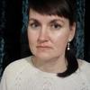 Надя, 40, г.Славянск-на-Кубани