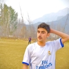 wajid khan, 20, Karachi