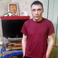 денис, 35 лет, Козерог, Южно-Сахалинск