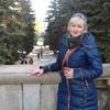 Натали, 41, г.Ставрополь