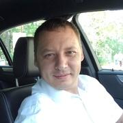 Сергей 40 Челябинск