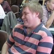 вячеслав, 39 лет, Рыбы