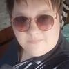 лена, 36, г.Мариуполь