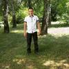 Kolya, 25, Krasyliv