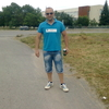 chivi, 34, г.Санаторное