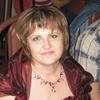 Татьяна, 62, г.Кострома