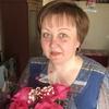 Мария Рубахина, 36, г.Владимир
