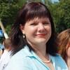 Татьяна, 36, г.Гомель