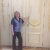 Наталья, 50, г.Увельский