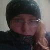 Галина, 24, г.Марево