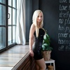 Tanya, 32, г.Стокгольм