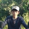 николай, 17, г.Астана