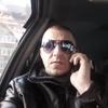 Виктор, 33, г.Томск