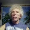 Володя, 57, г.Темрюк