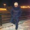 Анастасия, 29, г.Нижневартовск