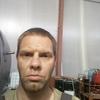 Антон, 39, г.Алабино