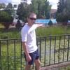 Юрій, 32, г.Воловец