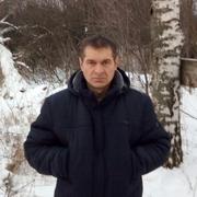 Валерий 36 Киев