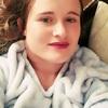 Nadea, 28, г.Чимишлия