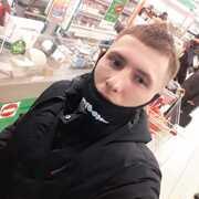 Сергей 25 Сургут