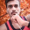 Nasir khan, 23, Nagpur
