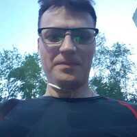 Пётр, 34 года, Телец, Екатеринбург