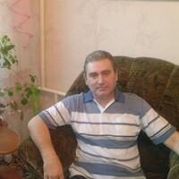 АНДРЕЙ, 55 лет, Лев, Сосновоборск (Красноярский край)