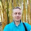 Igor, 46, Kaluga