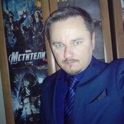 Владимир, 43, г.Ясногорск