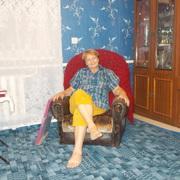Екатерина, 67, г.Приморско-Ахтарск