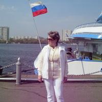 Ариса, 54 года, Дева, Москва
