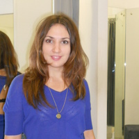 Надюня, 33 года, Стрелец, Самара