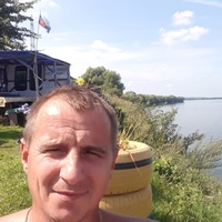 Бадел ВИОРЕЛ, 41 год, Скорпион, Луховицы